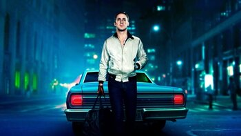 'Drive': dé film waardoor Ryan Gosling tien jaar geleden doorbrak bij het grote publiek