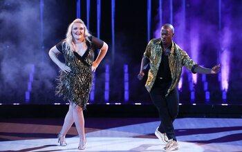 Danse Avec Les Stars : qui a quitté l'émission lors du deuxième prime ?