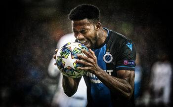 Quel tirage en Champions League pour le Club de Bruges ?
