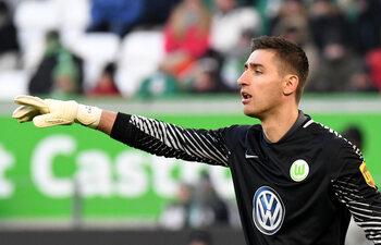 Spanning op de laatste speeldag in de Bundesliga