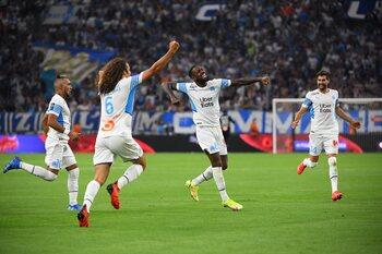 Marseille a-t-il vraiment l'effectif pour terminer sur le podium de Ligue 1 ?