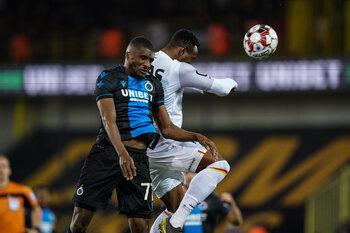 Club Brugge zoekt in Jan Breydel opnieuw naar leidersplaats tegen Mechelen