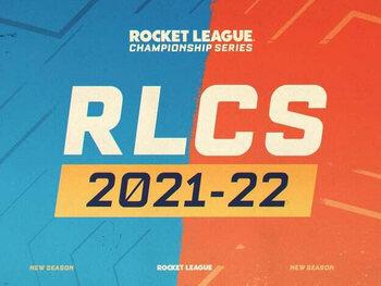 Rocket League : focus sur le calendrier de la saison 2022