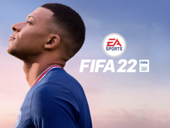Que vaut réellement FIFA 22 ?