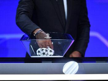 Qui seront les adversaires du Club de Bruges en Ligue des champions?