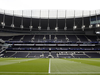 Tottenham – Chelsea, een match voor in de geschiedenisboeken