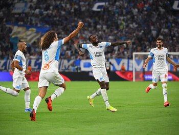 Kan Marseille haar plaats in de top van Ligue 1 nog lang verdedigen?