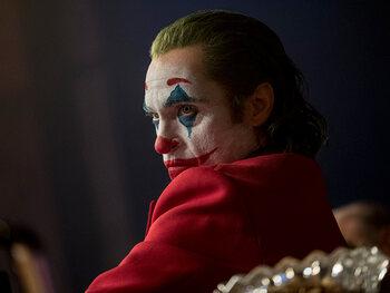 Joker: portrait magistral d'un psychopathe