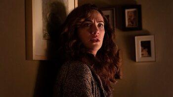 'Midnight Mass', la nouvelle série du créateur de 'Haunting of Hill House' débarque sur Netflix
