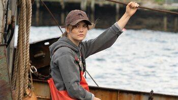 'Fresh Screens' viert de cinemarelease van het langverwachte 'CODA'