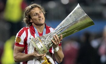 On this day: Atlético Madrid wint allereerste editie Europa League