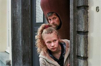 Filmfestival Cinequest kleurt Belgisch