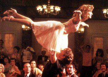 3 films pour vous faire danser sans bouger de votre salon