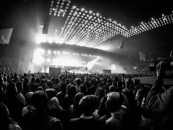 Dit zijn de beste nummers om de heropening van de nachtclubs te vieren!